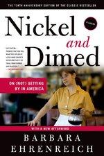 NICKEL & DIMED (10TH ANNIV) (P)