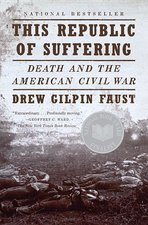 THIS REPUBLIC OF SUFFERING (P) *Only reader required for Throop section ONLY*