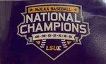 Flag/NationalChamps/LSUE/Baseball/2021/Purple