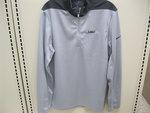 LSUE Dry Core Half Zip Light jacket