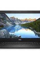 Computer/Laptop/Dell/Inspiron15 3000(3593) I5/8/1TB